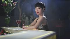 Tóc Ngắn Môi Xinh - Trà My Idol , Andree