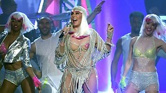 Believe (2017 Billboard Music Awards) - Cher
