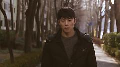 I Dream Again - Park Ma Ru