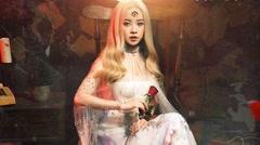 Đóa Hoa Hồng (Queen) (Story Version) - Chi Pu