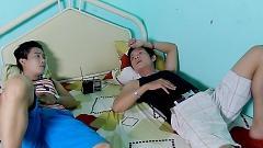 Ngày Về Thăm Lại Mẹ Cha - Khánh Dũng,Minh Thiên