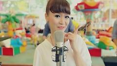 Smile (Phần 2) - Thanh Trà (Ice Tea)