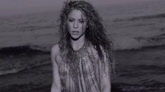 Clandestino - Shakira, Maluma