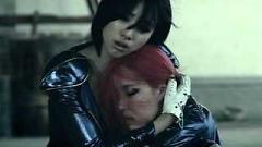 Sexy Love (Drama Version) - T-ARA