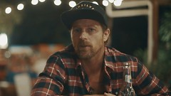More Girls Like You - Kip Moore