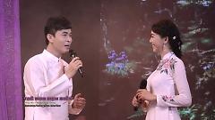 Thề Non Hẹn Biển - Trường Sơn , Kim Thư