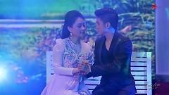 Đêm Tâm Sự (Liveshow Trái Tim Nghệ Sĩ) - Khưu Huy Vũ , Đông Đào