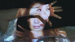 Anh Từ Đâu (Bao Giờ Có Yêu Nhau OST) - Minh Hằng
