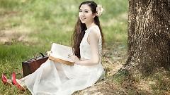 Valentine Ngọt Ngào - Mi Linh