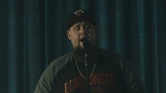 Lay My Body Down (Live from Brighton Unitarian Church) - Rag'N'Bone Man