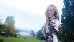 Wonderland - Jessica