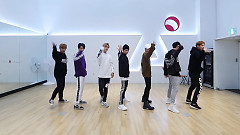 Remember Me (Choreography Practice) - VICTON
