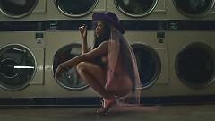 Drew Barrymore - SZA