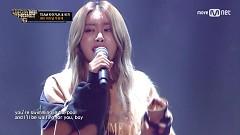 ZINZA - YDG, Suran, Woo Won Jae