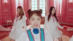 Kiss Later - YeoJin