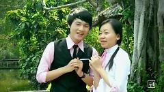 Rước Dâu Về Làng - Huỳnh Thái Sang , Kim Ngân