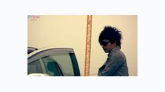 1 Bờ Môi 2 Lời Nói (Remix) - Hồ Quang Hiếu