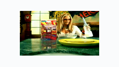 One Day In Your Life (International Version) - Anastacia