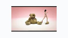 Price Tag - Jessie J,B.o.B