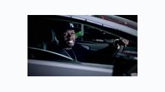 Buzzin (Remix) - Mann,50 Cent