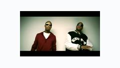 So High - B.o.B,Slim Thug