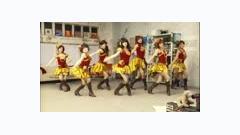 Watashi no Mirai no Danna-sama (Dance Shot ver) - Berryz Koubou