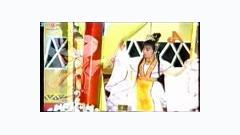 Chiêu Quân Cống Hồ (Phần 09) - Various Artists,Vũ Linh,Tài Linh,Bảo Quốc