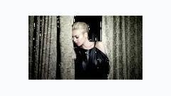 Bossy - Lindsay Lohan