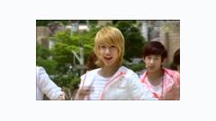 Boyfriend (4.6.2011 Music Core) - Boyfriend