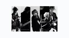True - Exist†Trace