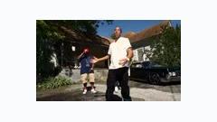 Country Sh*t (Remix)(Director_s Cut) - Big K.R.I.T,Ludacris,Bun B