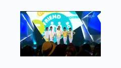 Boyfriend (2.7.2011 Music Core) - Boyfriend