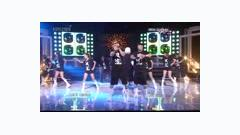 Together (30.7.2010 Music Bank) - DJ DOC,Various Artists
