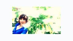 Chỉ Yêu Mình Em - Saka Trương Tuyền