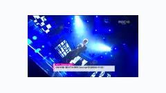 Good Night (23.7.2011 Music Core) - HITT