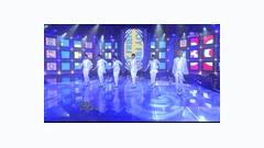 Boyfriend (Remix Ver.) (17.7.2011 Inkigayo) - Boyfriend