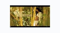 Coconut Tree - Nicole Scherzinger,Mohombi