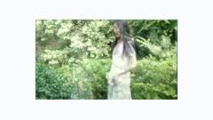 Kkumgateun Chueok (꿈같은 추억) - Moonlight