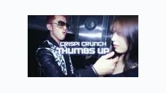 Thumps Up - Crispi Crunch