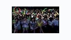 Duyên Khiếp (Live) - Cẩm Ly,Quốc Đại