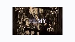 Filmy - Oz