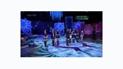 Honey (Live 071222) - SNSD