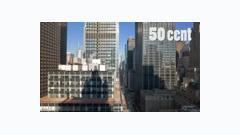 I Just Wanna - 50 Cent,Tony Yayo