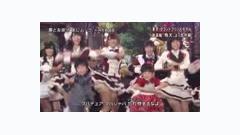 Maru. Maru. Mori. Mori! (live) - Various Artists