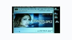 If You Had My Love - Jennifer Lopez