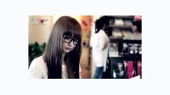 Oh My Love - 365DaBand