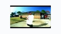 Big Baby - Lil Wayne,Birdman