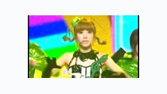 Hoi Hoi (120204 MBC Music Core) - Rainbow Pixie