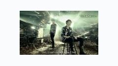 What Is Love (China Ver) - EXO-M