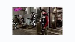 I Don't Like Myseft - Lee Ji Soo